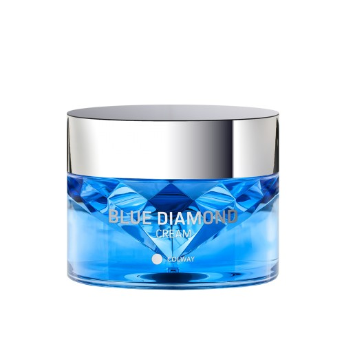 Blue_Diamond_Cream.png