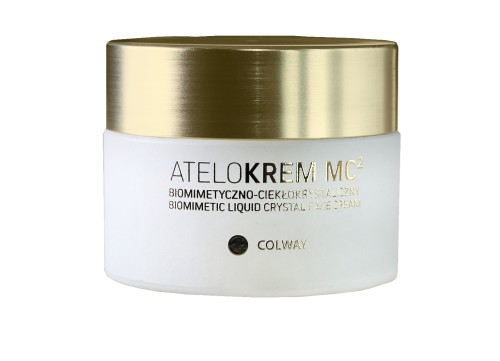 Atelokrem - Colway - MC2 - 50ml